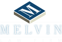 The Melvin Law Firm